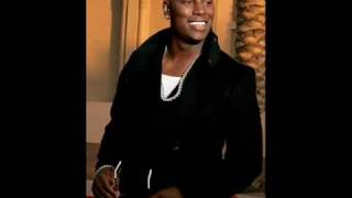 Tyrese - Sweet Lady (Remix)