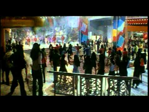 """Dola Dola [Full Song]""  Farz , Sunny Deol, Preity Zinta"