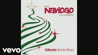Gilberto Santa Rosa - Me Gustan las Navidades (Cover Audio)