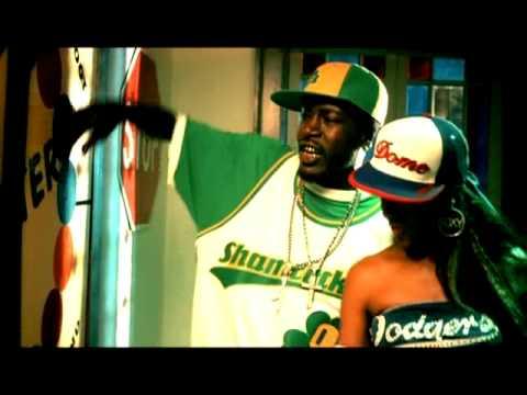 Lil Jon,The Eastside Boyz, Fat Joe, Trick Daddy Obie- Play no games