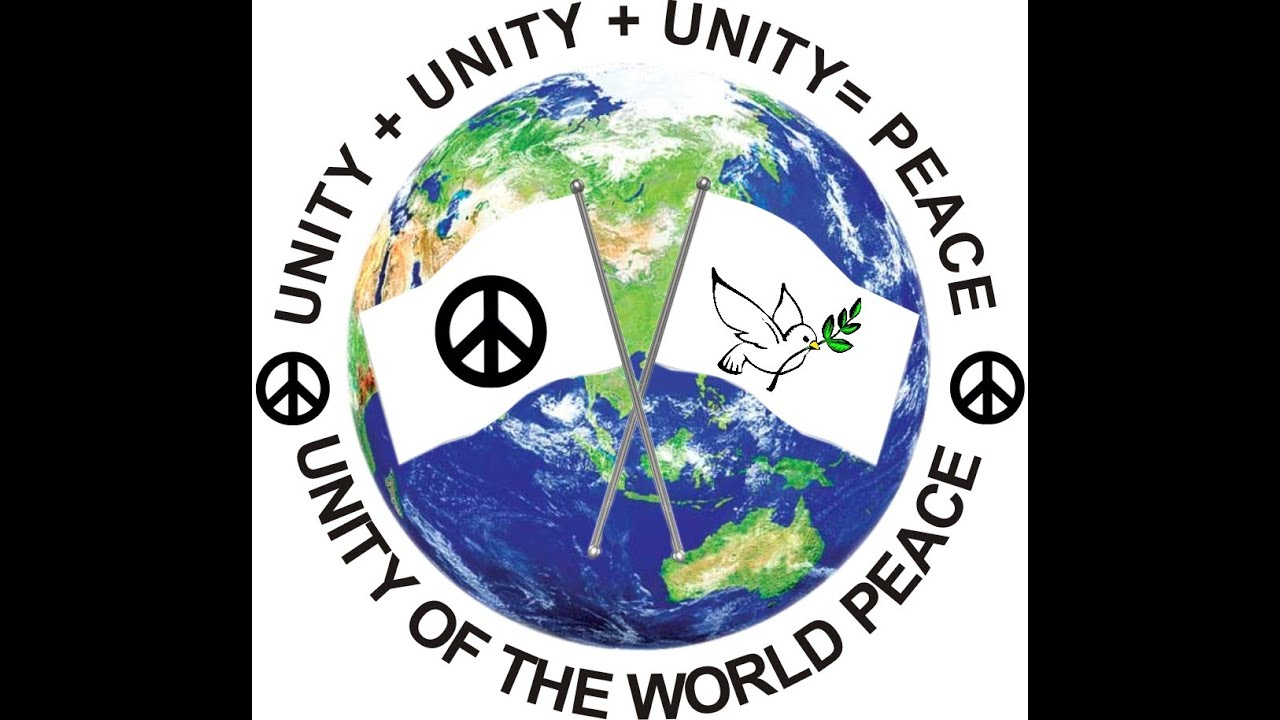 world peace day sept 21 peace book youtube