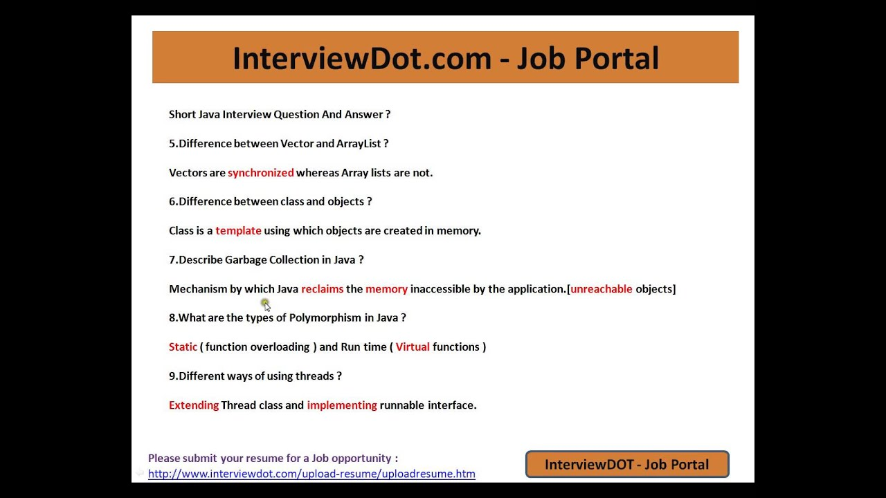 Good What Is A Template In Java Photos Whats A Template With