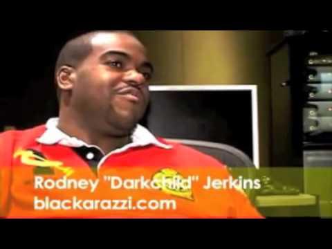 Rodney Jerkins on Beyonce 2