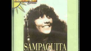 Watch Sampaguita Tao video