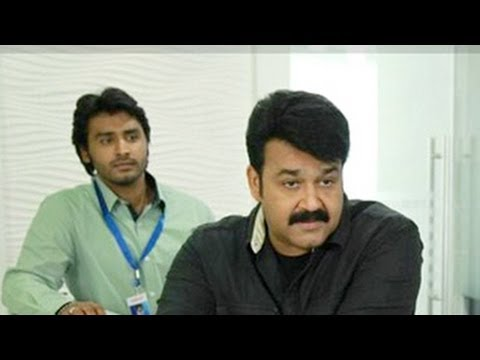Ladies & Gentleman Movie Official Teaser 4 | Mohanlal | Meera Jasmine | Latest Malayalam Movies