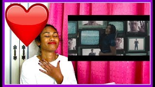 Video Anggun - What We Remember (Official video)   REACTION download MP3, 3GP, MP4, WEBM, AVI, FLV Mei 2018