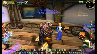 WoW : Mists Of Pandaria - Gold Glitch (Get Unlimited Gold!)