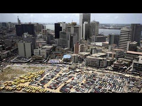 Attractivité en Afrique: l'énergie, les services financiers et les transports prisés des…