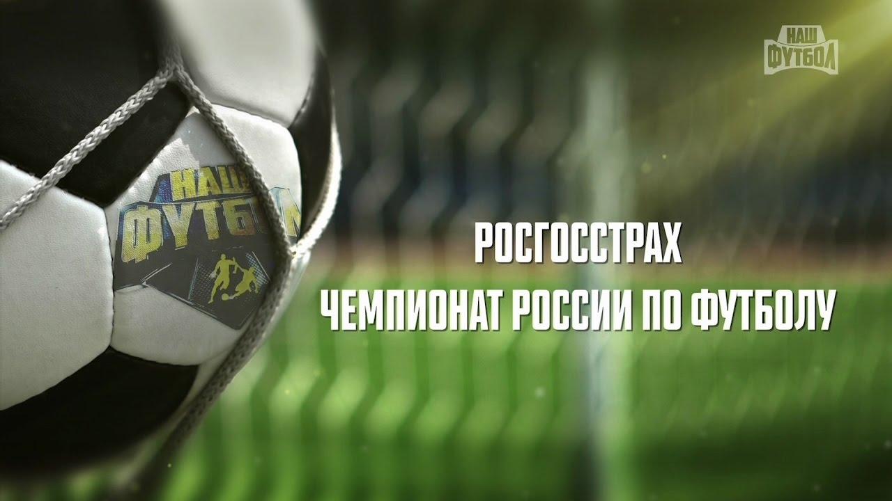 Купить хорошие футбольные мячи в интернет-магазине спортмастер для занятий спортом. Большой выбор одежды и товаров для активного отдыха ✓ скидки и акции ➔ гарантия качества ✓ более 450 магазинов ✈ быстрая доставка по всей украине ☎ 0 800 505 707. Мяч для пляжного футбола demix.