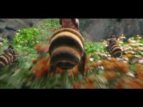 Journey 2 Telugu Movie Trailer