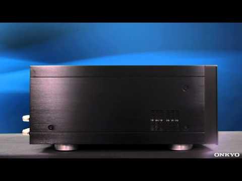 ONKYO TX-NR5009 Sound Features (DTS-Neo:X Audyssey DSX 9.2 Surround Heimkinoreceiver)