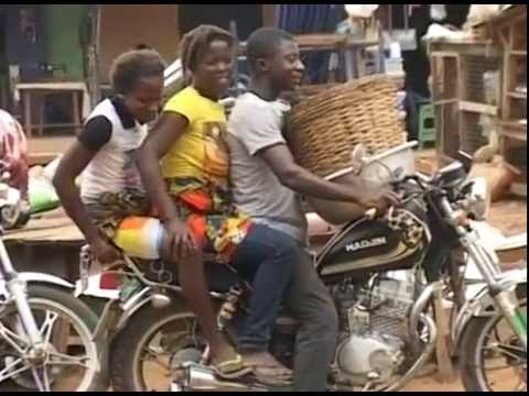NKWANTA MARRIAGES