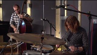 Double Bass Solo by Danny Ziemann