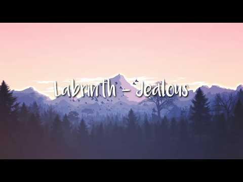 jealous---labrinth-(lirik)