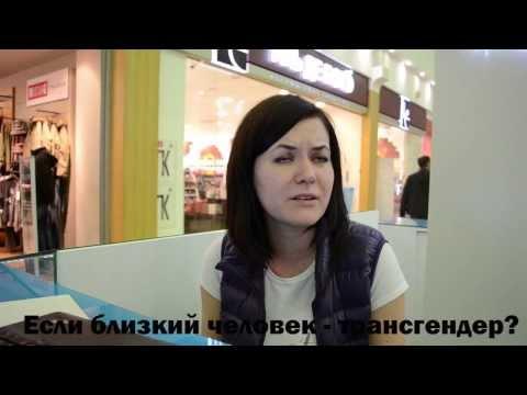 Знакомства Holiday Ru — бесплатный сайт знакомств — чат