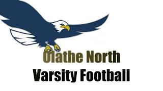 Olathe North Football