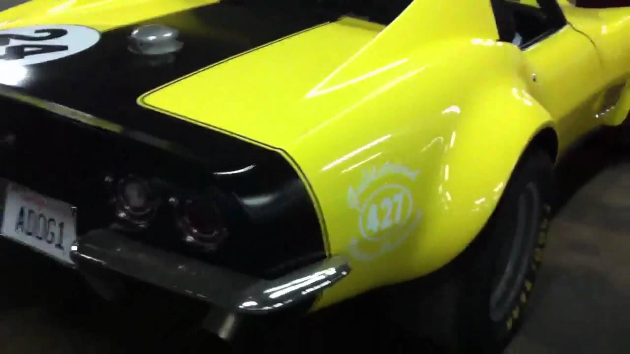 car inspection inspection corvette avant transport importation voiture americaine youtube. Black Bedroom Furniture Sets. Home Design Ideas