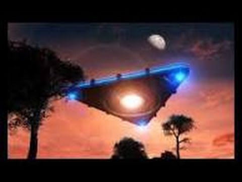 CRAZY EVENT!!! Kentucky POLICE UFO SHOCKING Encounter 2016!