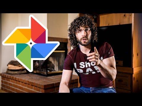 Super Cheap MACRO Lens, AI Will REPLACE Photographers? Photo News Fix