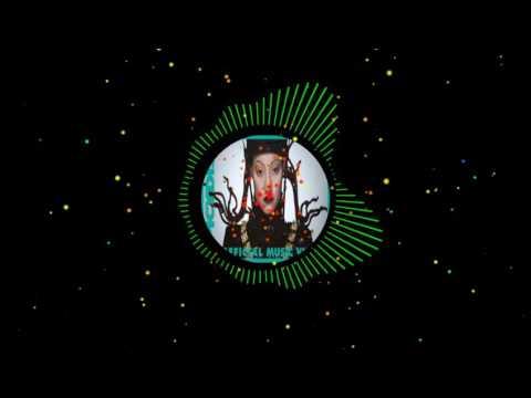 สีดา - The Rube (House Remix ) [ ThefunfactoryRMX Remix] [Dj Moo Remix]