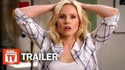 The Good Place Season 2 First Look | Rotten Tomatoes TV