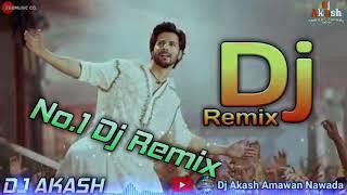 Download Baki Sab Fasclass Hai Dj Akash Free Mp3 Song Oiimp3 Com