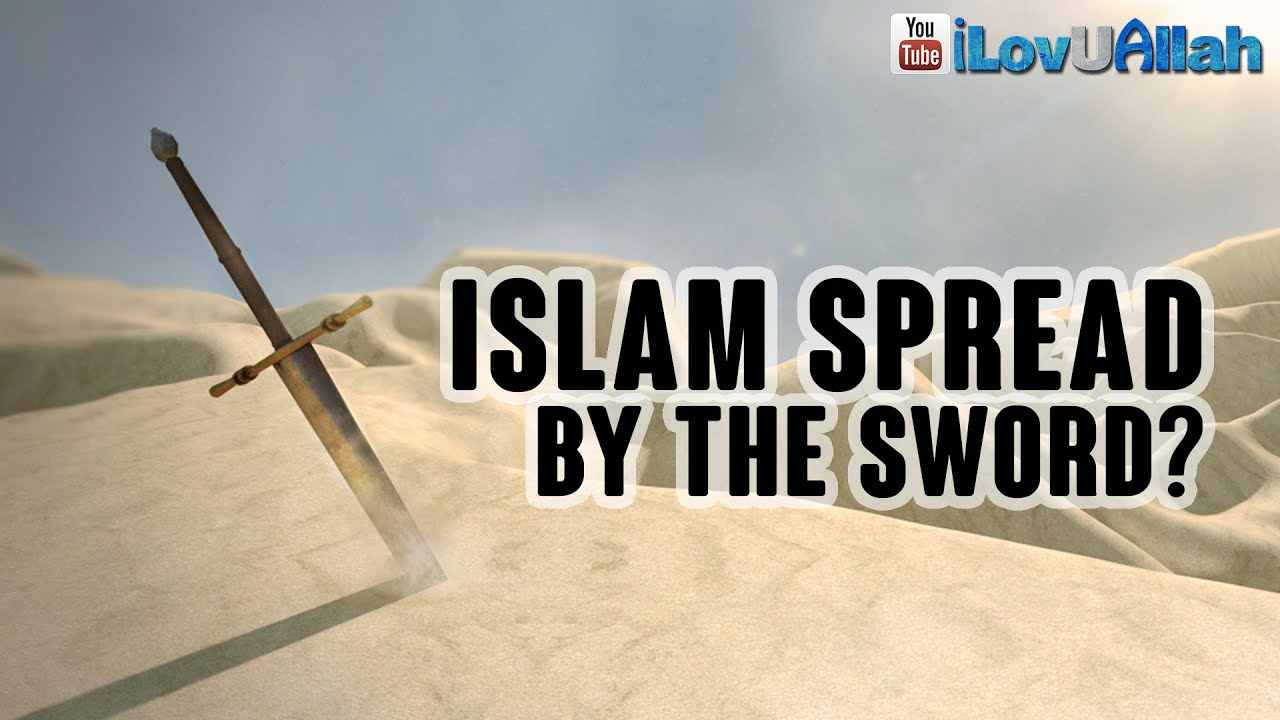 how to prepare for death islam