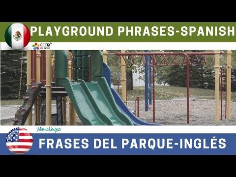 064:-aprende-inglés-para-bebés-y-niños.frases-para-el-parque---rutina-bilingüe-en-inglés-y-español-