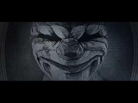 [EzNews 10/05] Nuevo Tony Hawk's - Oculus Rift - Anuncio de Assassin's Creed