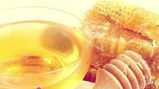 МЕД С МОЛОКОМ ОТ ПРОСТУДЫ |  молоко с медом при простуде,  как пить молоко с медом при простуде
