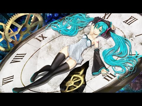 [AMV]Shape of You(BKAYE Remix)