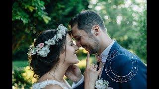 NOTRE MARIAGE - LE PLUS BEAU JOUR DE NOTRE VIE !