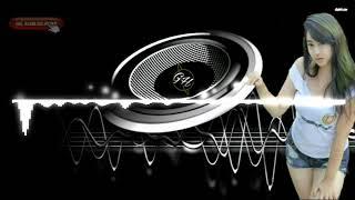 DJ Yhozi M remixer jaman sekarang (mantap banget new)