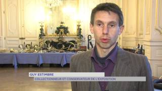 Musique : plus de 200 cuivres à Versailles