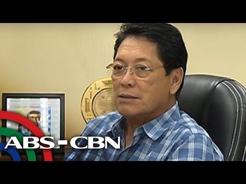 Bandila: DOLE, maghihigpit sa mga local labor contractor
