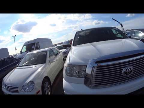 """""""CAP"""" NA CAÇAMBA! TOYOTA TUNDRA LIMITED 4WD 5.7L V8 32V 381HP. PREÇO USADO NOS ESTADOS UNIDOS."""