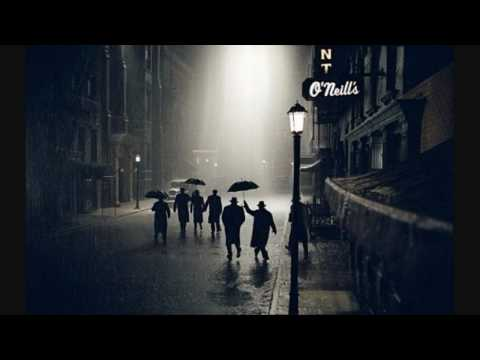 """[HD] Road to Perdition » """"Road to Chicago"""" OST"""
