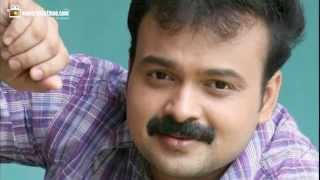 Udaya Studio back in production with Kunchacko Boban