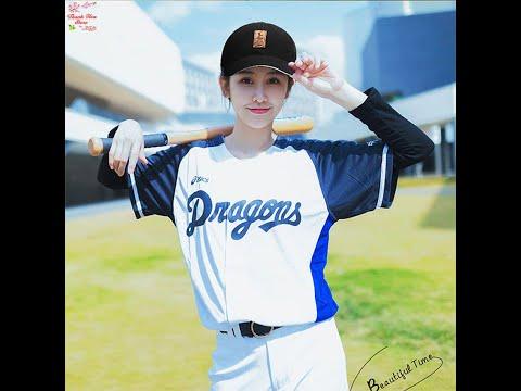 Mũ lưỡi trai bóng chày - Nón kết nam nữ thời trang Hàn Quốc đẹp, cá tính, dễ thương chất cotton