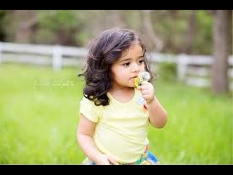 Image result for small indian toddlers girls
