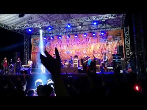 Pikir keri ska - Dekade CB Hot Surabaya Begaafd Band