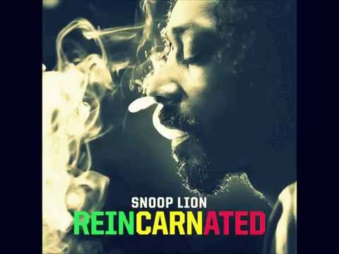 Snoop Lion - No Regrets ft. TI & Amber...