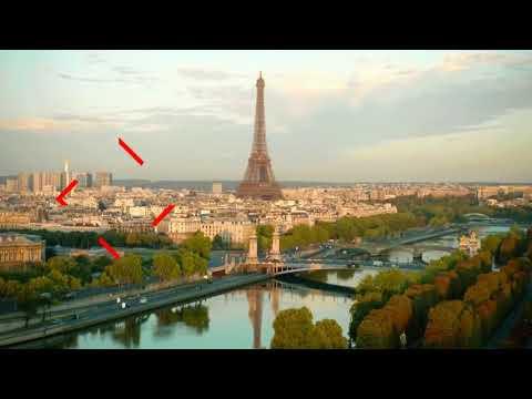 Le Monde des Affaires - Curso de Francês de Negócios Online A1+/A2