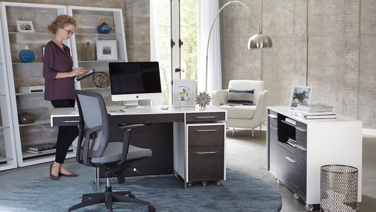 bdi office furniture love where you work - Bdi Furniture