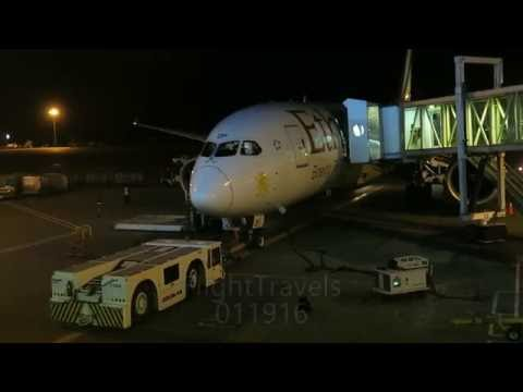 Ethiopian Airlines Flight Experience: ET804 Dar es Salaam to Addis Ababa