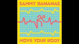 Play Move Your Body (Cassian Remix)