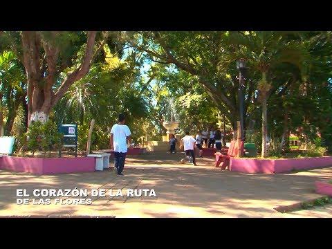 MI PAIS TV