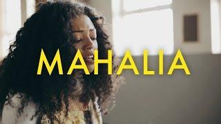 Mahalia Borrowers