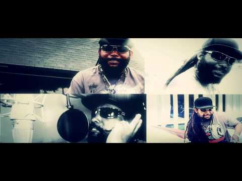 Mi Run Tingz by Lion Tafari (Official Video)