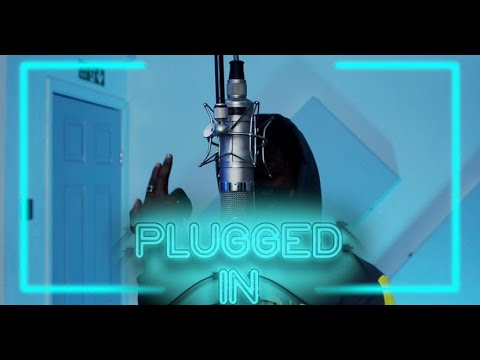 Download #HITSQUAD PS - Plugged In W/Fumez The Engineer   Pressplay